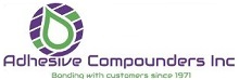 Adhesive Compounders, Inc.